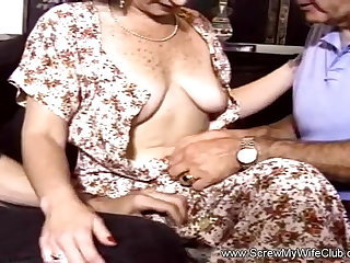 Swingers Groupsex Amateur