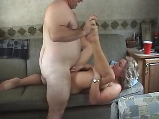 Swingers Wife Amateur