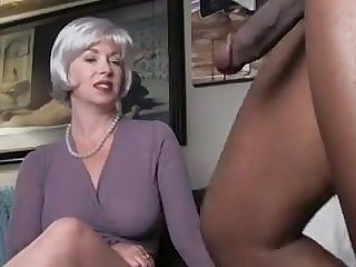 Big Cock Big Tits Amazing