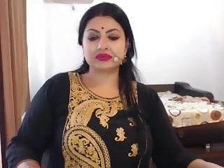 Mature Indian Amateur