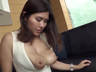 Mom Asian Mature