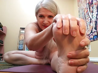 Flexible Amazing Mature