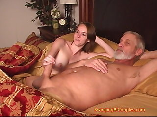 Family Big Cock Daddy